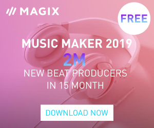 HOW TO SELL BEATS ONLINE LIKE A PRO - Beat Selling Masterclass (2019)