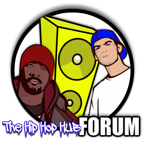 Rap Artist and Beatmaker Forum | The Hip Hop Hub