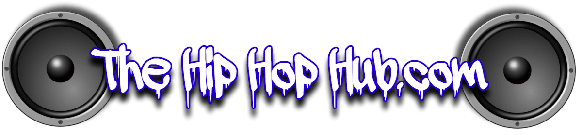 Hip Hop Hub Beatmakers Hub